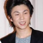 中尾明慶の本当の嫁は愛車や筋肉か。スーパーGTの画像他