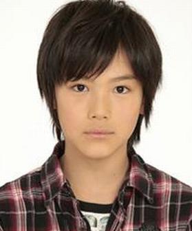 中川大志 (俳優)の画像 p1_22