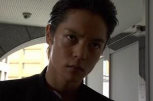 窪田正孝gatipannirami