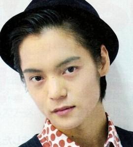 窪田正孝hatkaburi