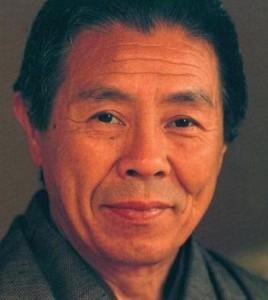 北島三郎さんwarehasabu
