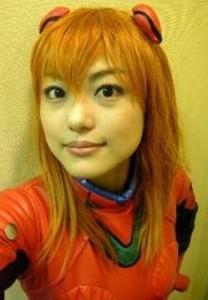 山田孝之の姉・椿かおりgazo
