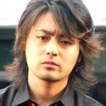 山田孝之の姉・SAYUKI&かおりイイね!一方CMは面白いね