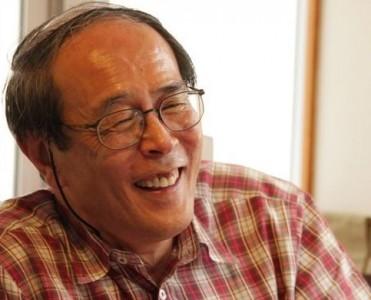志賀廉太郎笑顔gazou