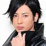 斉藤秀翼の本名や高校等。Gackt似でも家政婦のミタ