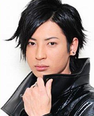 斉藤秀翼の画像 p1_19