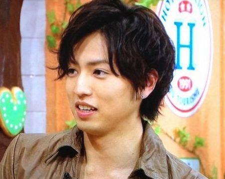 lifepages.jp