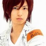 桐山漣の代表ドラマはのだめや金田一他。仮面ライダー的な性格?