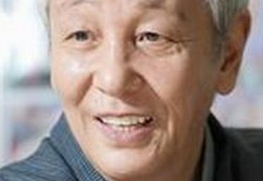 近藤正臣jijisamagazo