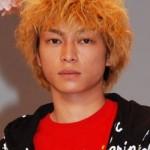 遠藤雄弥、ちゅらさんでは子役。柳浩太郎とテニミュの舞台にて…