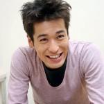 佐藤隆太は性格もよく、妻や子供と幸せな結婚生活を満喫中