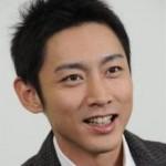 小泉孝太郎の弟・父は政治家、母親がご令嬢なら彼女は