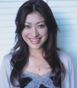 山田優jinjin