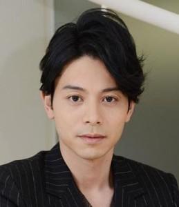 吉沢悠の画像 p1_25