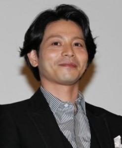 吉沢悠の画像 p1_20