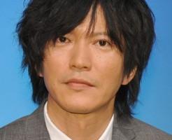 田辺誠一kakkar