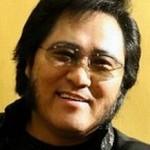 ジョニー大倉 矢沢永吉とはキャロル時代、不仲で確執あった?