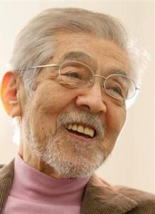 三國連太郎jiisan