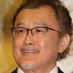 吉田鋼太郎、モズからのラ王でキャラが…w仲間由紀恵とは結婚したい?
