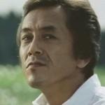 寺島進の恩師は北野武―演技は極悪多く、身長低くても迫力