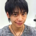 小澤亮太は熱愛相手の中川翔子から子供隠したゴーカイジャー?