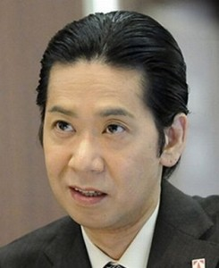 手塚とおるの画像 p1_6
