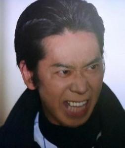 手塚とおるiatu