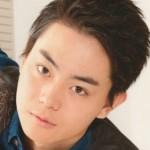 菅田将暉は超可愛いし私服もおしゃれでzenさんや彼女がうっとり?