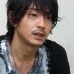 青柳翔は東幹久に似てるモテ男で、ドラマや映画の演技も高評価