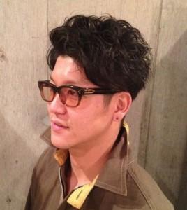 駿河太郎の画像 p1_14