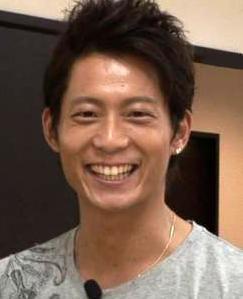 黒木啓司sawai