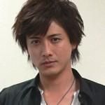 中村俊介は高身長のイケメンだが、性格的に未来の嫁は大変かも