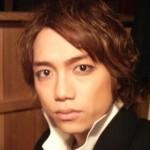 山崎育三郎が神田沙也加やなっちと熱愛って本当?結婚の見込みは