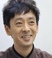 滝藤賢一medei